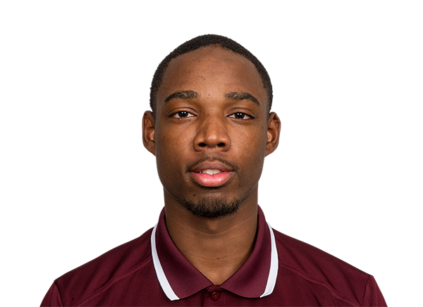 https://a.espncdn.com/i/headshots/college-football/players/full/3917320.png