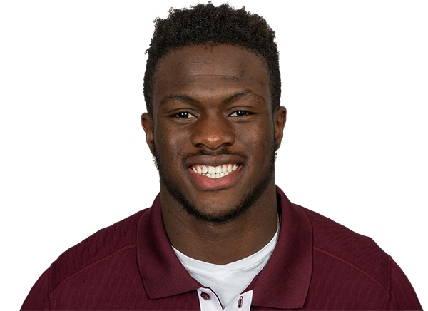 https://a.espncdn.com/i/headshots/college-football/players/full/3917321.png