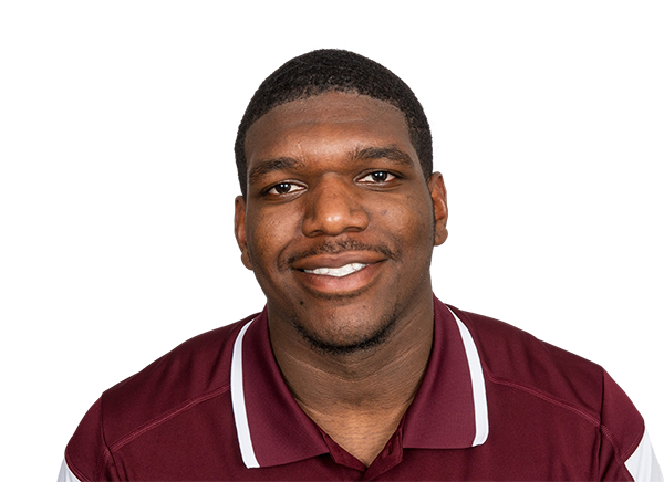 https://a.espncdn.com/i/headshots/college-football/players/full/3917329.png