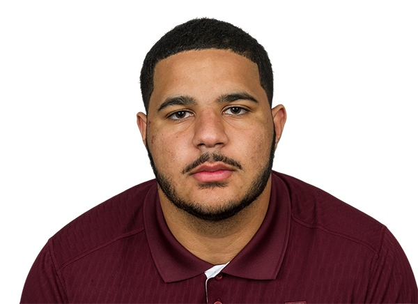 https://a.espncdn.com/i/headshots/college-football/players/full/3917331.png