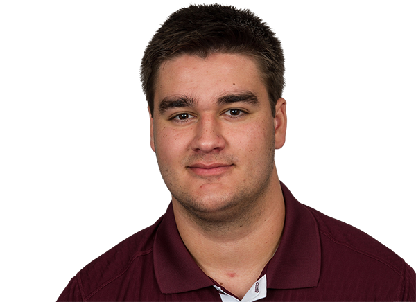 https://a.espncdn.com/i/headshots/college-football/players/full/3917333.png