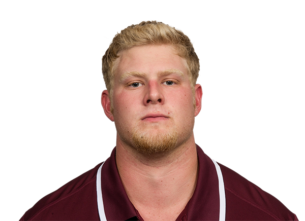 https://a.espncdn.com/i/headshots/college-football/players/full/3917335.png