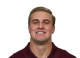 https://a.espncdn.com/i/headshots/college-football/players/full/3917339.png