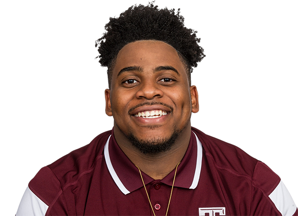 https://a.espncdn.com/i/headshots/college-football/players/full/3917340.png