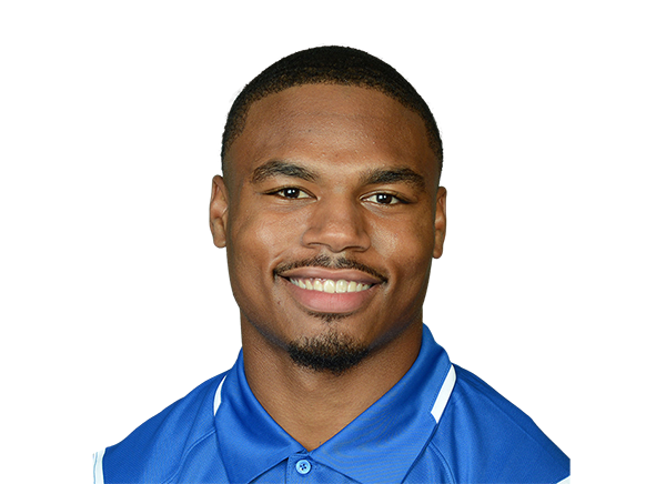 https://a.espncdn.com/i/headshots/college-football/players/full/3917540.png