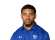https://a.espncdn.com/i/headshots/college-football/players/full/3917542.png