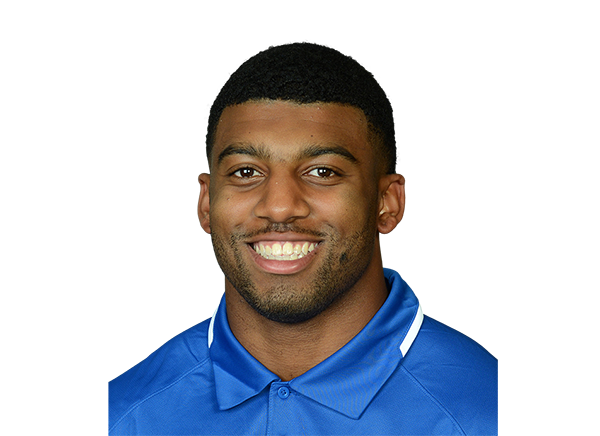https://a.espncdn.com/i/headshots/college-football/players/full/3917548.png