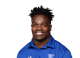 https://a.espncdn.com/i/headshots/college-football/players/full/3917549.png