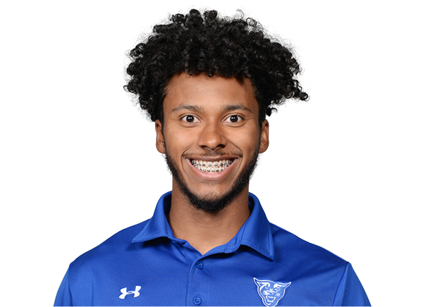 https://a.espncdn.com/i/headshots/college-football/players/full/3917558.png