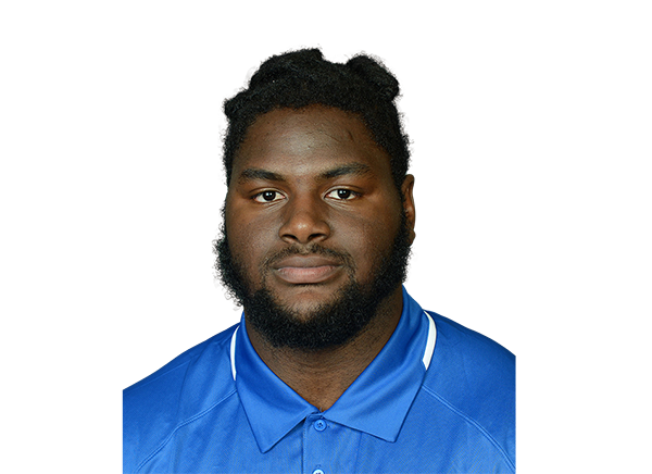 https://a.espncdn.com/i/headshots/college-football/players/full/3917559.png