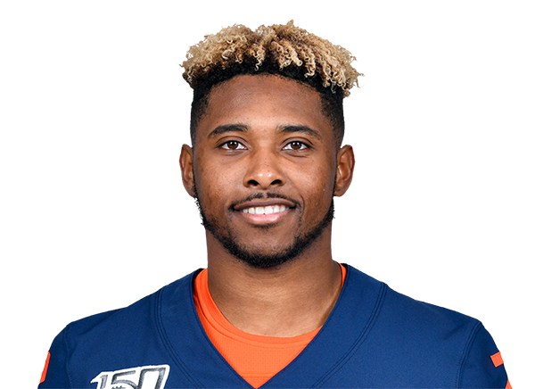 https://a.espncdn.com/i/headshots/college-football/players/full/3917611.png