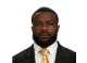 https://a.espncdn.com/i/headshots/college-football/players/full/3917612.png