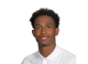 https://a.espncdn.com/i/headshots/college-football/players/full/3917613.png