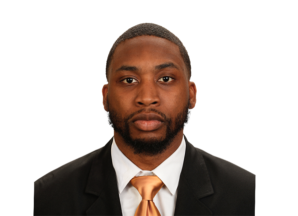 https://a.espncdn.com/i/headshots/college-football/players/full/3917618.png