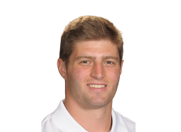 https://a.espncdn.com/i/headshots/college-football/players/full/3917621.png