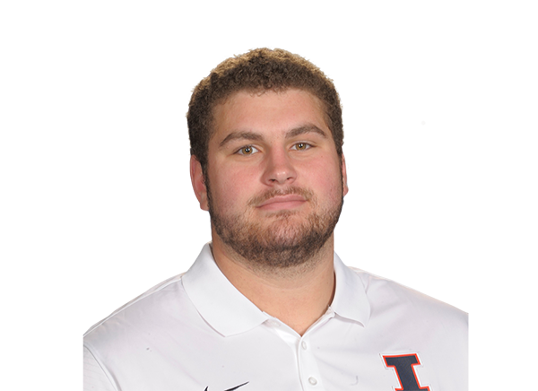 https://a.espncdn.com/i/headshots/college-football/players/full/3917626.png