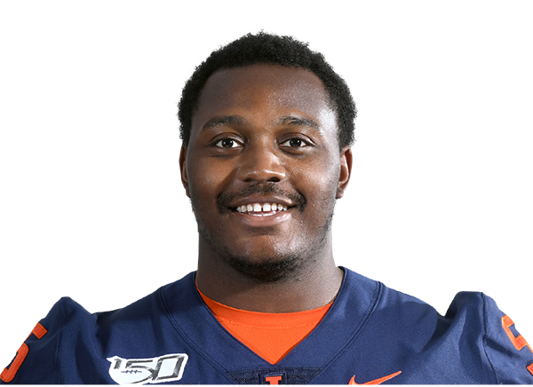 https://a.espncdn.com/i/headshots/college-football/players/full/3917627.png