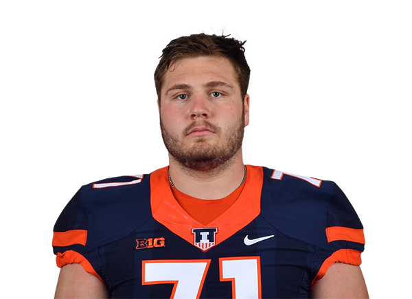 https://a.espncdn.com/i/headshots/college-football/players/full/3917633.png