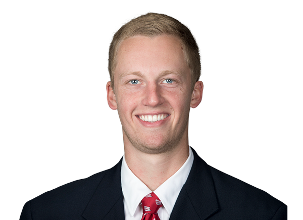 https://a.espncdn.com/i/headshots/college-football/players/full/3917656.png