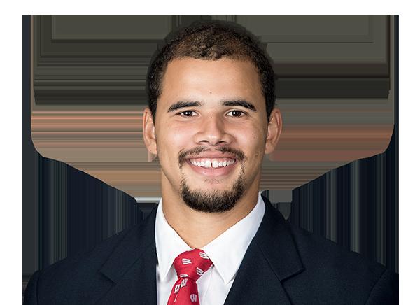 https://a.espncdn.com/i/headshots/college-football/players/full/3917657.png