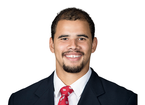https://a.espncdn.com/i/headshots/college-football/players/full/3917657.png