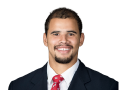Postseason player rank: Re-ranking CFBs best players 3917657