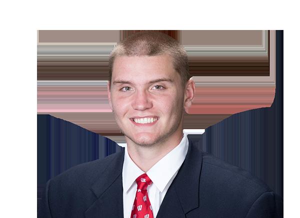 https://a.espncdn.com/i/headshots/college-football/players/full/3917660.png
