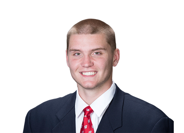 https://a.espncdn.com/i/headshots/college-football/players/full/3917660.png