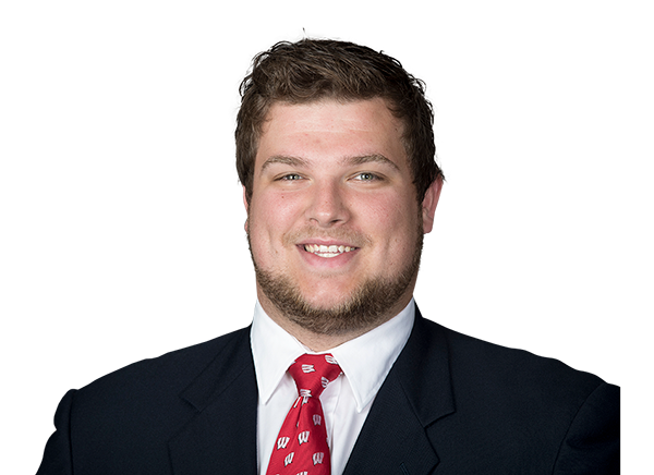 https://a.espncdn.com/i/headshots/college-football/players/full/3917661.png