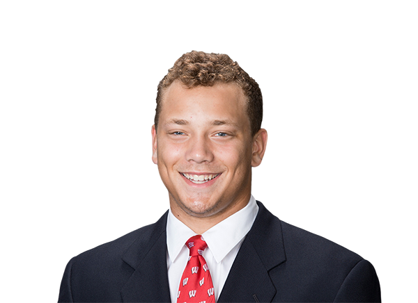 https://a.espncdn.com/i/headshots/college-football/players/full/3917668.png