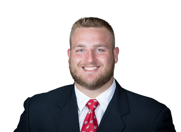 https://a.espncdn.com/i/headshots/college-football/players/full/3917672.png