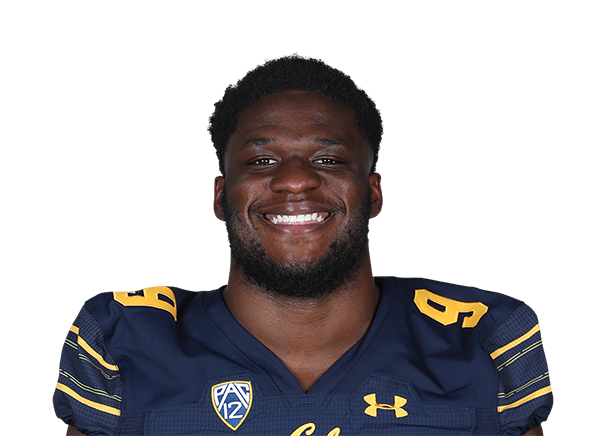 https://a.espncdn.com/i/headshots/college-football/players/full/3917680.png