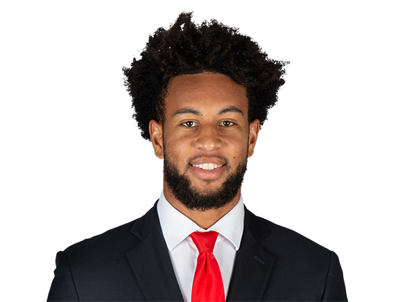 https://a.espncdn.com/i/headshots/college-football/players/full/3917789.png