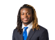 https://a.espncdn.com/i/headshots/college-football/players/full/3917790.png