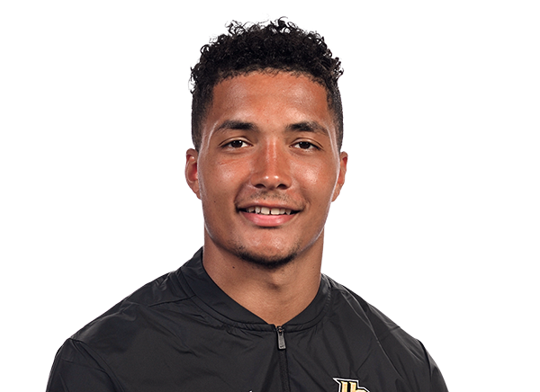 https://a.espncdn.com/i/headshots/college-football/players/full/3917791.png