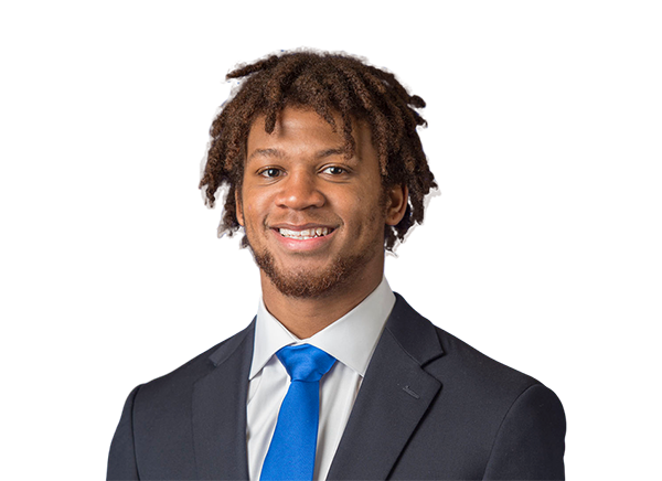 https://a.espncdn.com/i/headshots/college-football/players/full/3917794.png