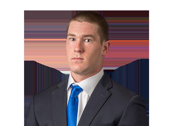 https://a.espncdn.com/i/headshots/college-football/players/full/3917795.png