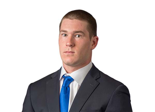 https://a.espncdn.com/i/headshots/college-football/players/full/3917795.png