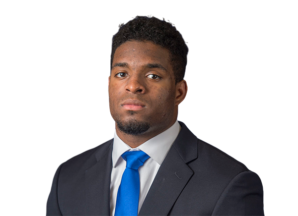 https://a.espncdn.com/i/headshots/college-football/players/full/3917797.png
