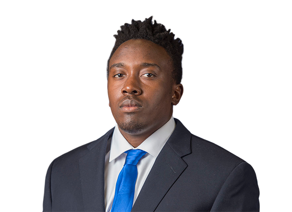https://a.espncdn.com/i/headshots/college-football/players/full/3917801.png