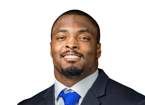 https://a.espncdn.com/i/headshots/college-football/players/full/3917802.png