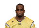 https://a.espncdn.com/i/headshots/college-football/players/full/3917807.png