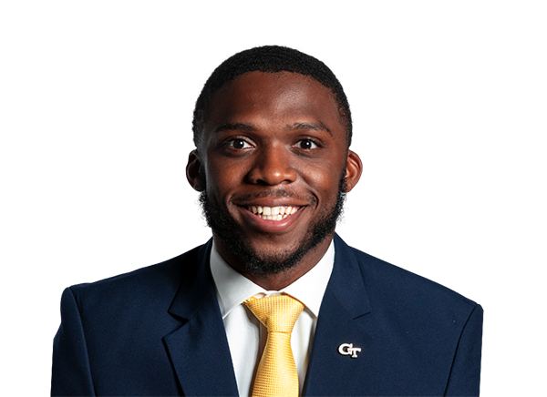 https://a.espncdn.com/i/headshots/college-football/players/full/3917808.png
