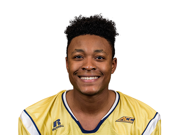 https://a.espncdn.com/i/headshots/college-football/players/full/3917810.png