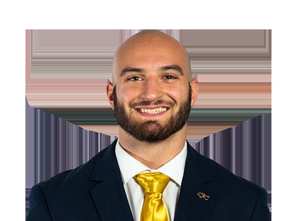 https://a.espncdn.com/i/headshots/college-football/players/full/3917812.png