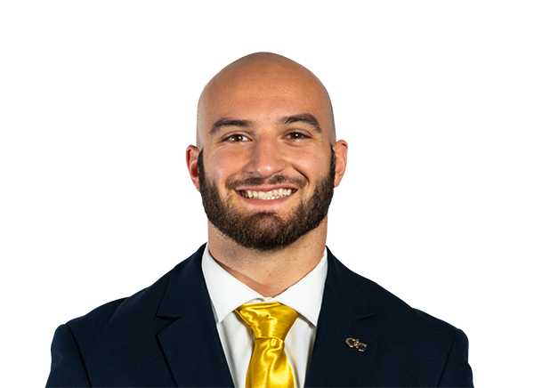 https://a.espncdn.com/i/headshots/college-football/players/full/3917812.png