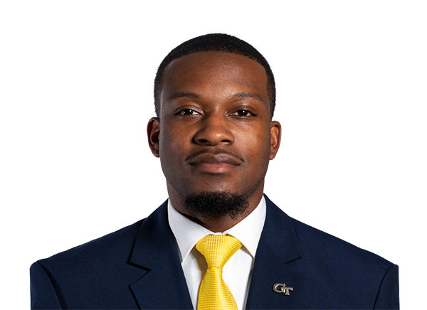 https://a.espncdn.com/i/headshots/college-football/players/full/3917815.png