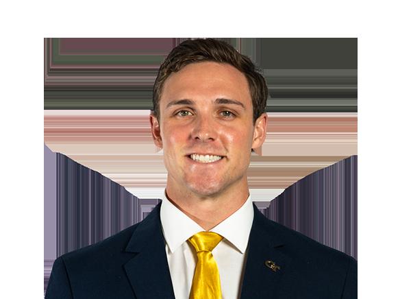 https://a.espncdn.com/i/headshots/college-football/players/full/3917819.png