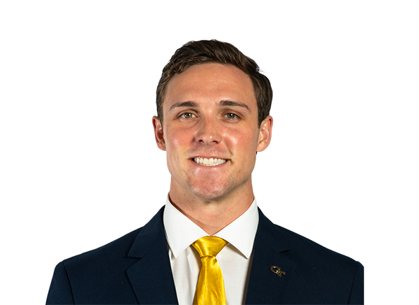 https://a.espncdn.com/i/headshots/college-football/players/full/3917819.png