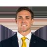 Tyler Cooksey